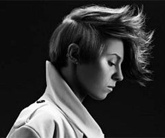 1980s New Wave Hair | 80s New Wave Hairstyles – The Cure for Boring ...