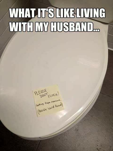 bathroom puns. Small Bathroom Ideas Bathrooms Humor Bathtub Laughing Puns Clean Tub Baths E