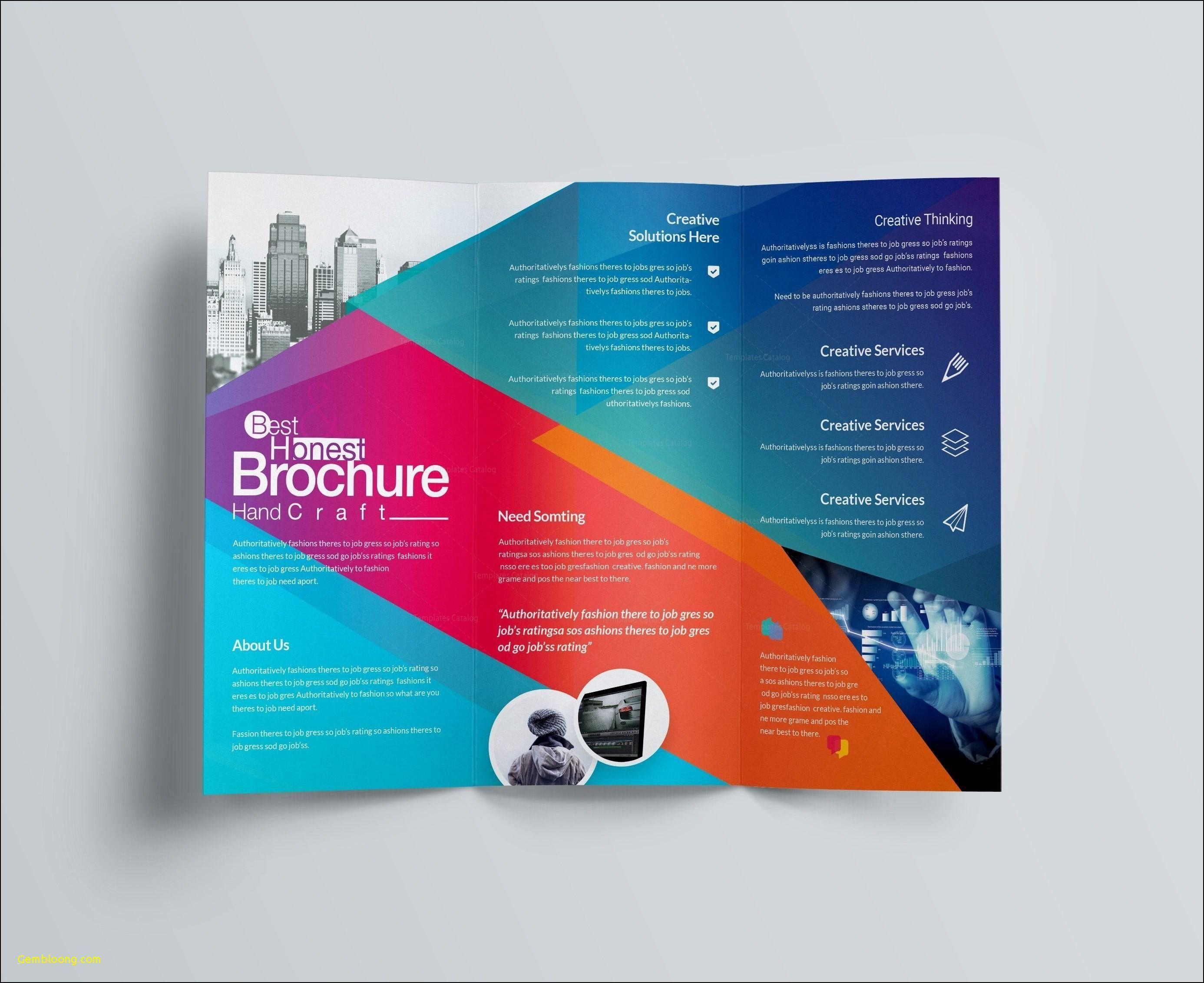 12 Fresh Magazine Maker Free Printable Free Business Card Templates Free Brochure Template Brochure Template