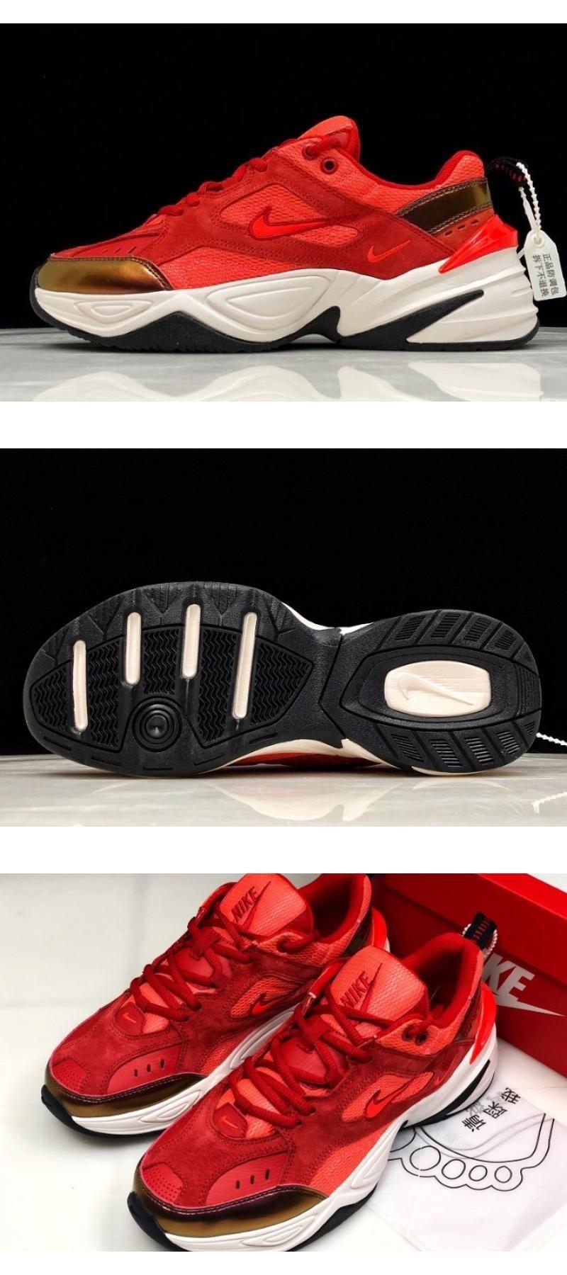 2019 Rushed Time Limited Nike M2k Tekno Red Suede University Red Phanton Bright Crimson Av7030 600 Personatresgrata 2019 Rushed Time L Nike Red Suede Suede