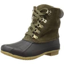 6002ee4ea2151 Image result for Arctic Shield Women's Removable Lining Tall Rubber Boot