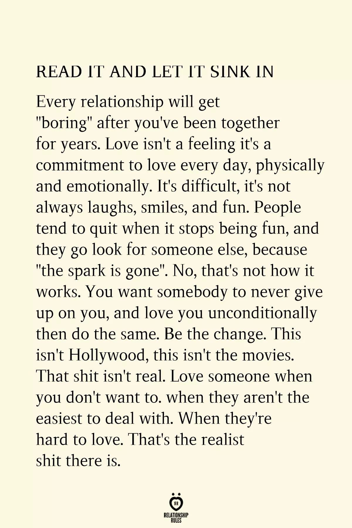 Pin By Michelle Sullivan On Life Relationship Change Quotes Go For It Quotes Quotes About Friendship Changing