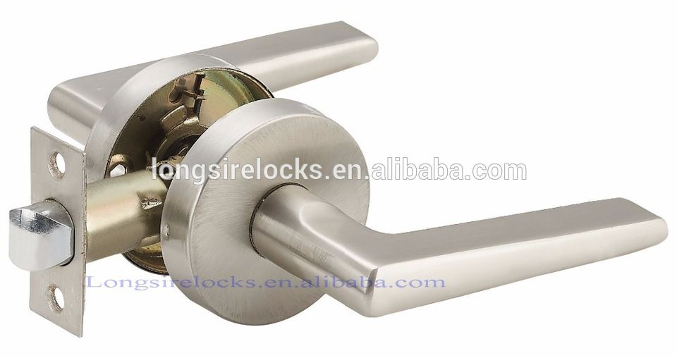 Awesome OEM North American Double Or Single Dummy Door Lock
