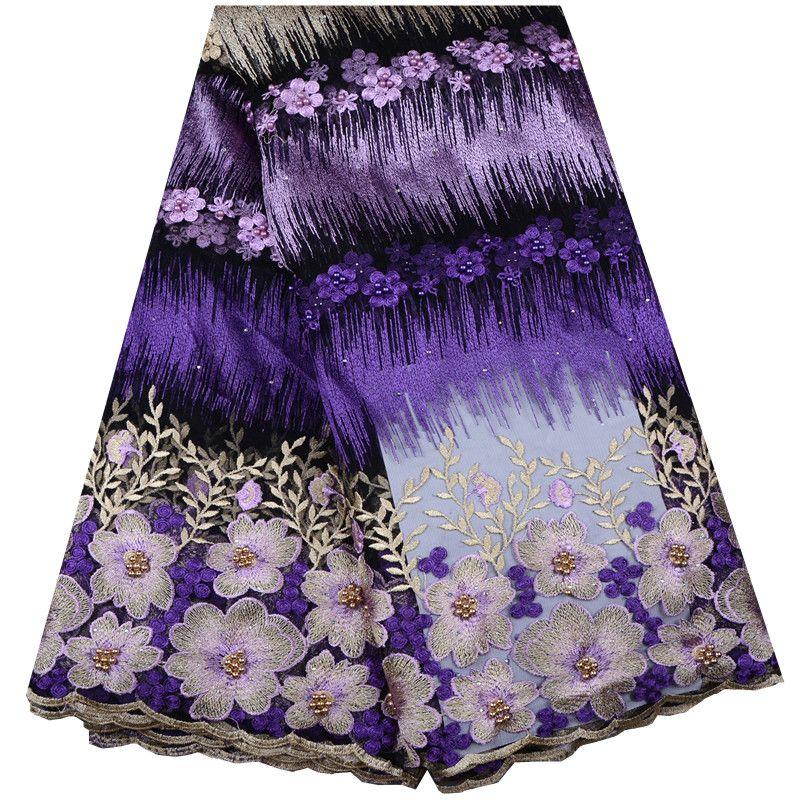 Купить ткань для свадьбы ткань морриса купить