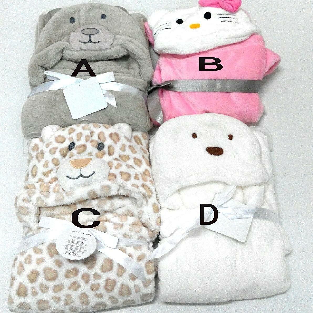 Topi Bayi Rajut Adalah Ide Bagus Untuk Hampir Semua Bayi Yang Baru