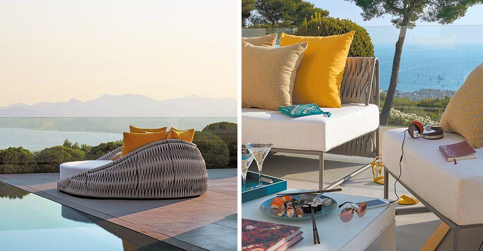 sifas furniture. Sifas :: Kalife Furniture N
