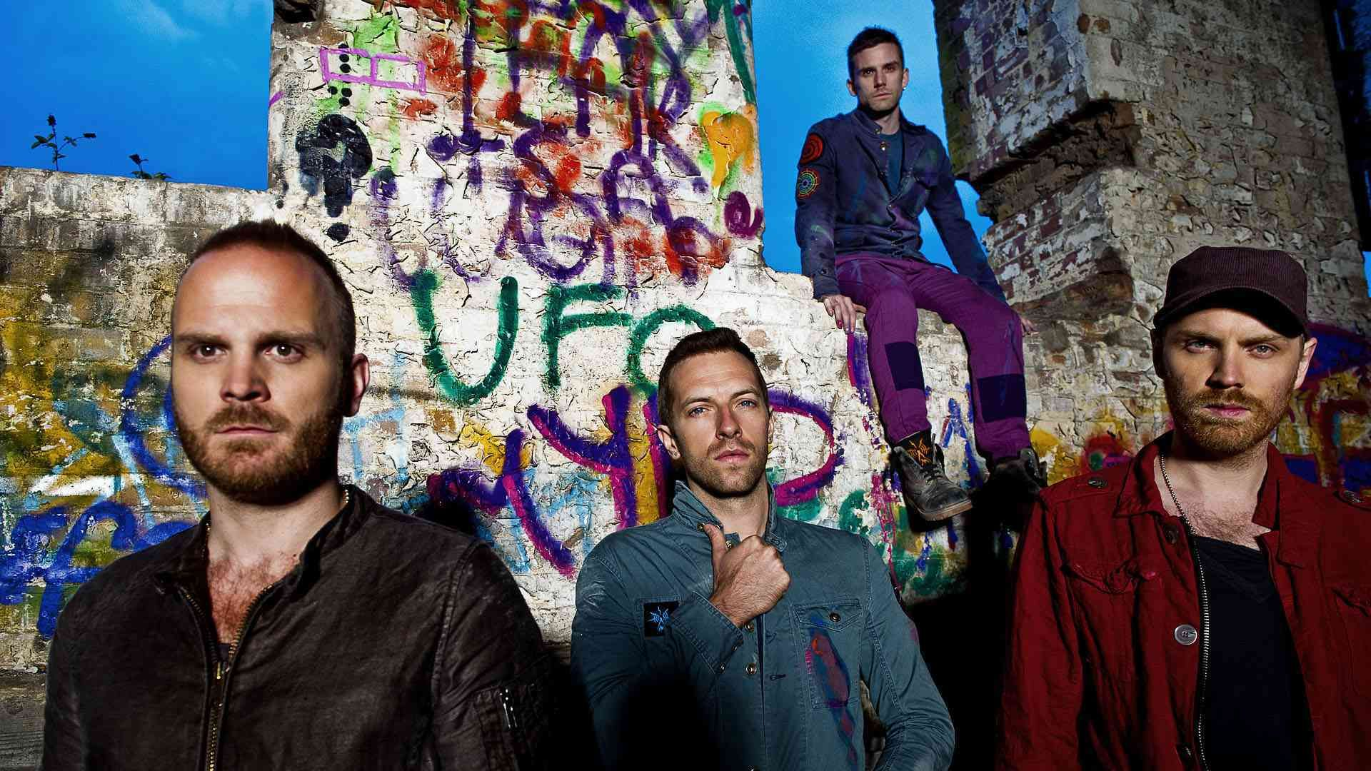 Best ideas about coldplay wallpaper on pinterest sky full hd best ideas about coldplay wallpaper on pinterest sky full voltagebd Choice Image