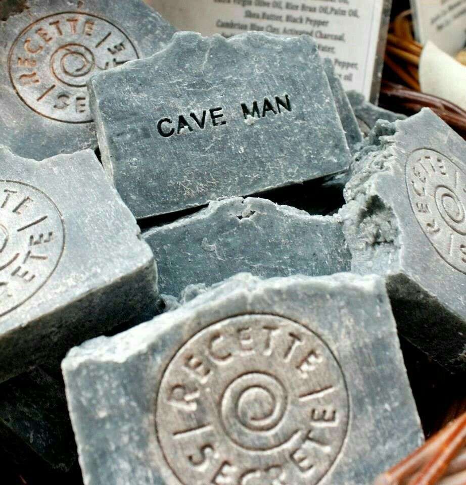 Pin by stephanie on soap pinterest crafty