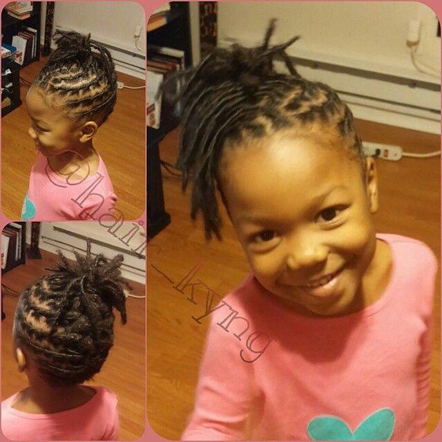 Live Laugh Love Locs Kids Dreads Kids Hairstyles Kids Braided Hairstyles