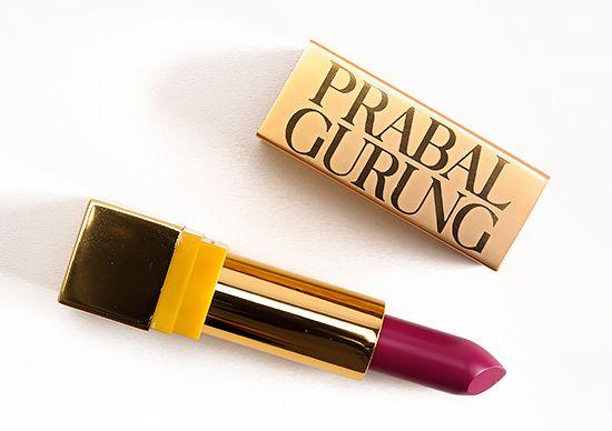 Photo of MAC Ultramarine Pink Lipstick Review, Photos, Swatches