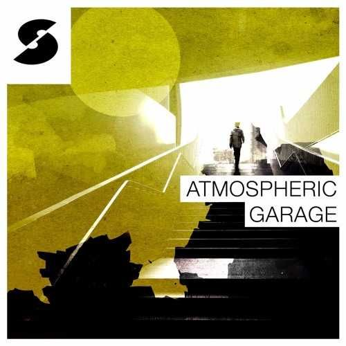 Atmospheric Garage MULTiFORMAT FANTASTiC | July 25 2016 | 755 MB Atmospheric Garage is a deep, rich collection of emotional electronic music. Perfectly ba