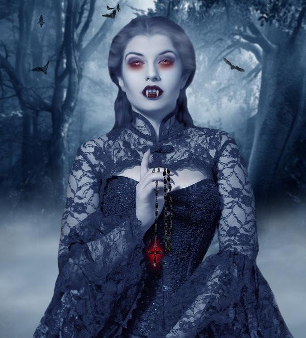 Vampire Leighs Fantasy LoveVampire ArtGothic