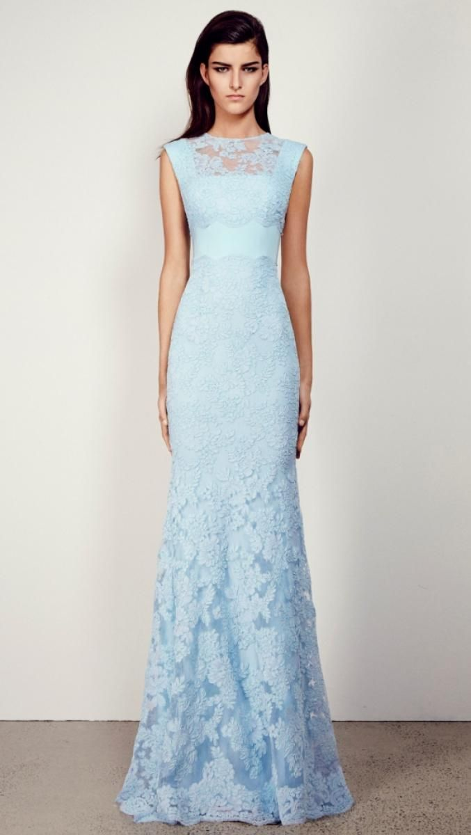 Colorful Alex Perry Evening Gowns Ornament - Top Wedding Gowns ...