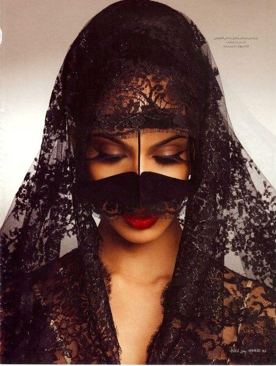 Indulgy Everyone Deserves A Perfect World Dubai Fashionista Arab Women Beauty