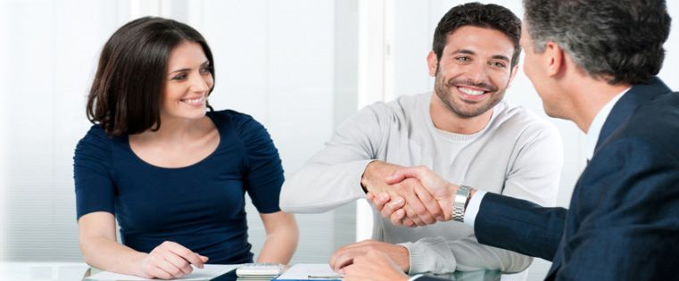 Effective Product Training To Reduce The Loss Of Cross Selling Opportunities Cash Loans Online Payday Loans Cash Loans