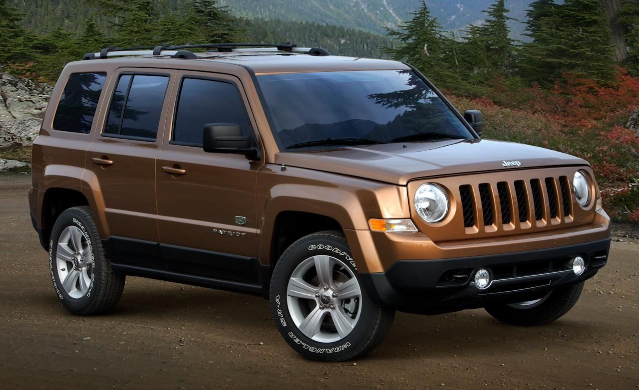2020 Jeep Patriot Price Review And Specification Jeep Wrangler Pickup Truck Jeep Wrangler Pickup Jeep Wrangler