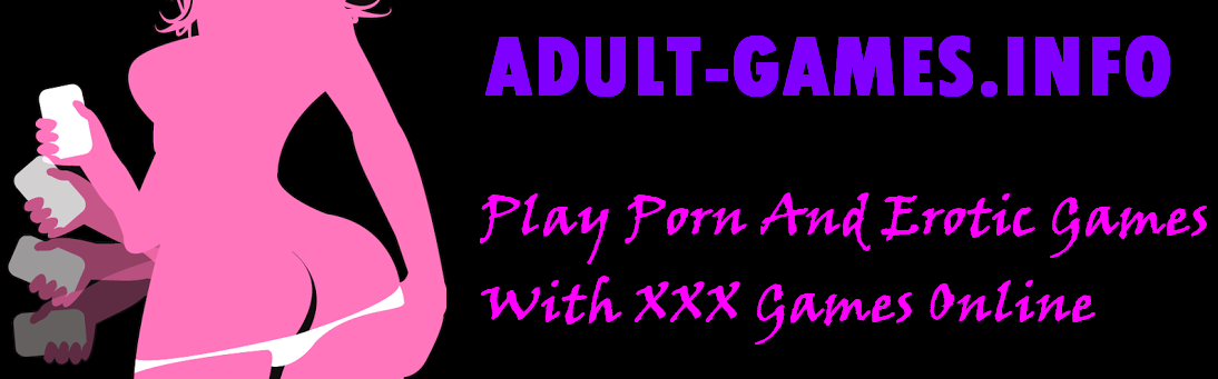 Sexo Anal Con Gordas