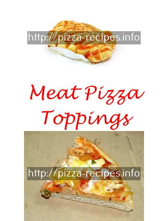 Campers Pizza Recipe , Italian Pizza Campers Pizza Recipe , Italian Pizza - -