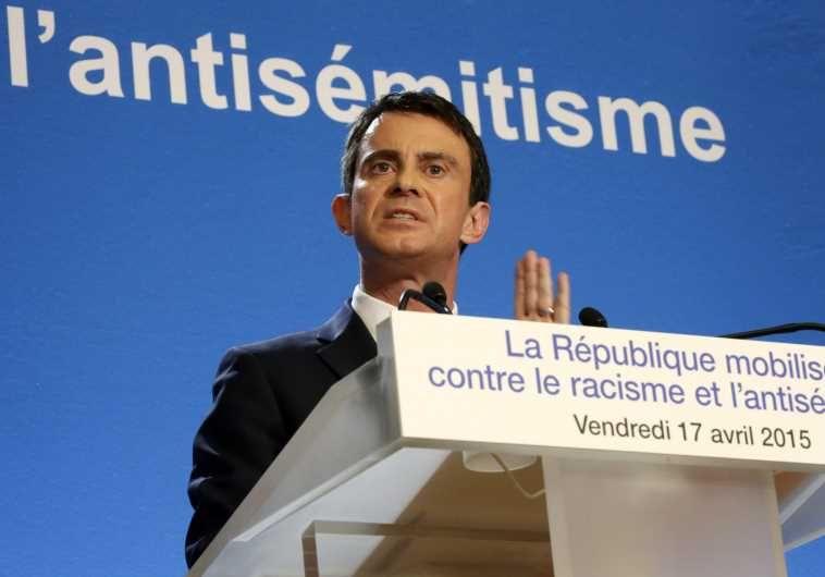 Mobilis Paris ~ Amare stoudemire has been promoting a campaign that encourages