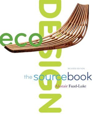 ecoDesign: The Sourcebook