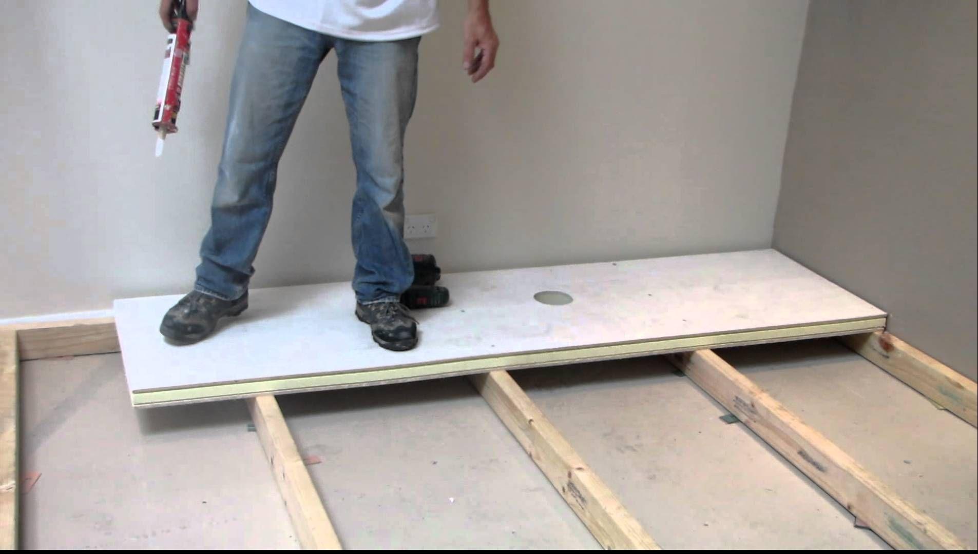 Foam Board Insulation Basement Floor Attic Floor Insulation Attic Flooring Basement Flooring