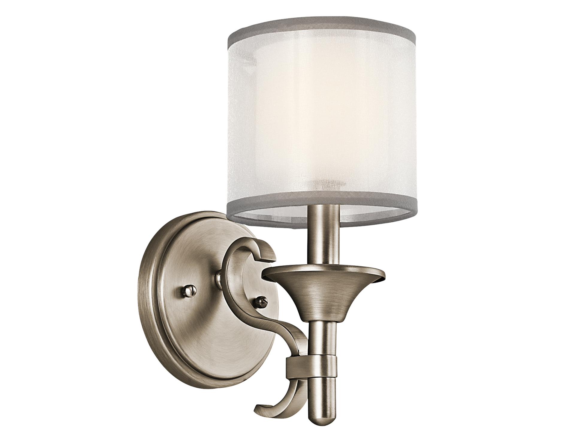 Lacey collection 1 light wall sconce in antique pewter wall lacey collection 1 light wall sconce in antique pewter arubaitofo Image collections