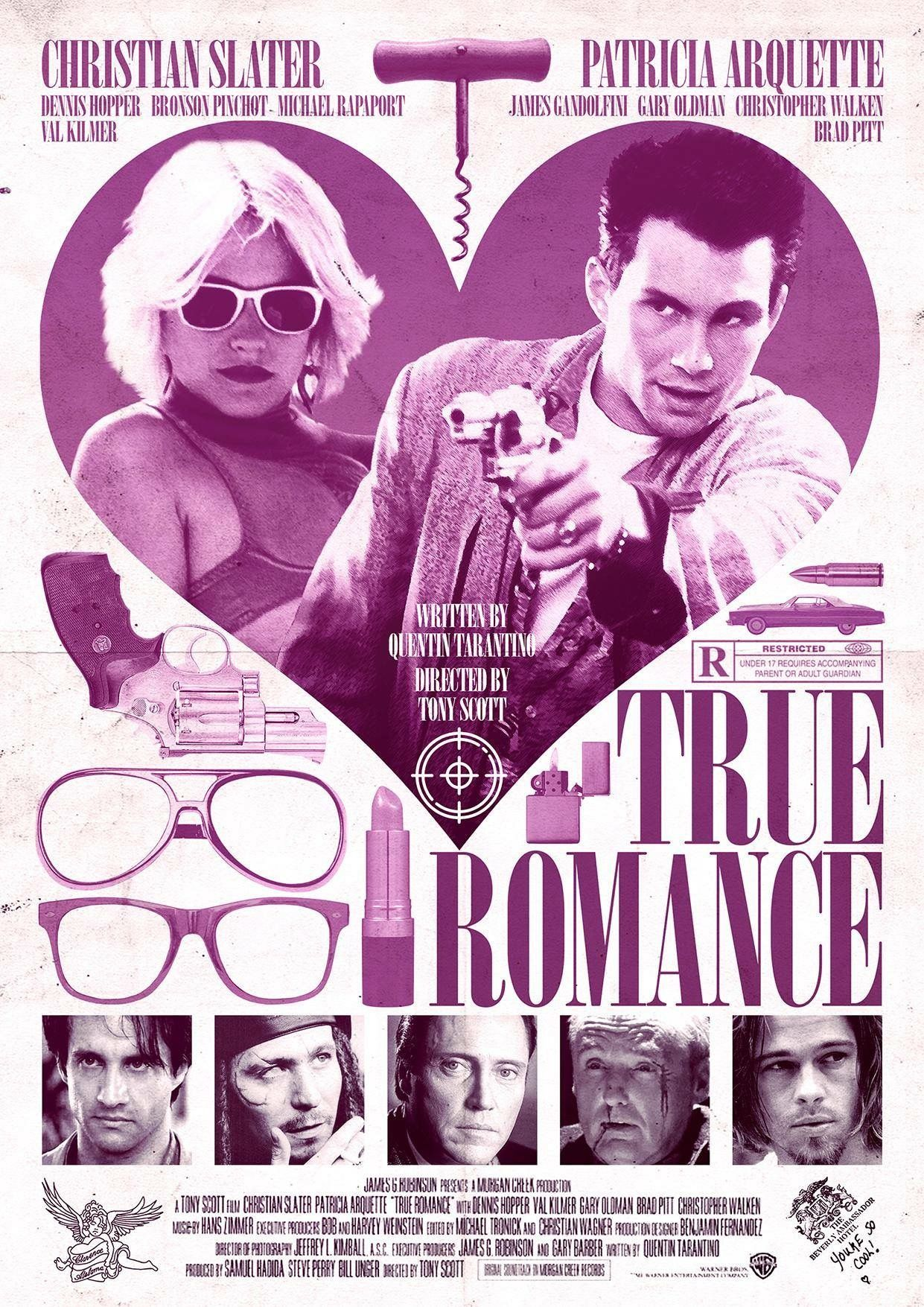Pin by Michael Koszalka on Movies Movie posters, Romance