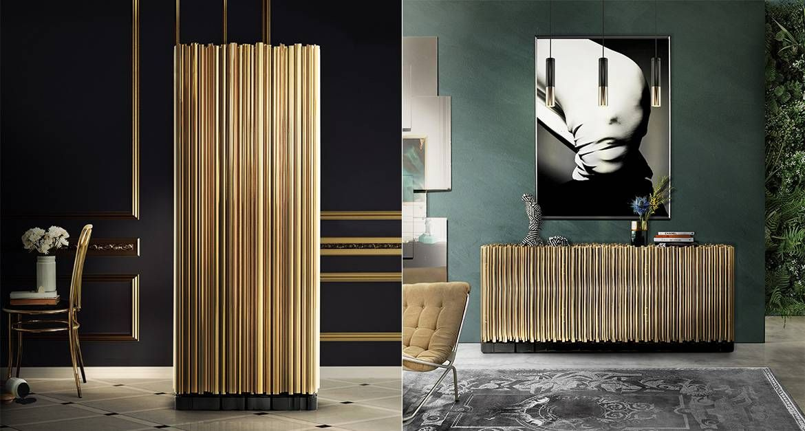 SYMPHONY SIDEBOARD AND CABINET #sideboard #cabinet ...