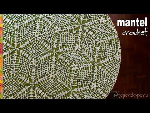 Estilo Vintage De Algodón Crochet festoneado Pretty ribete de encaje 1 2 o 3 Metros