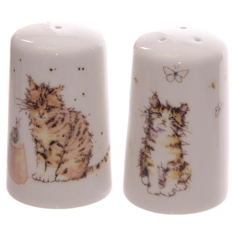 Cats & Catgets van House of Noa . Alles voor poezen en poezenliefhebbers.  O.a. Franciens Katten, houten katten, krabmeulen, woonaccessoires. Eenvoudig online uitzoeken en bestellen - € 8,95