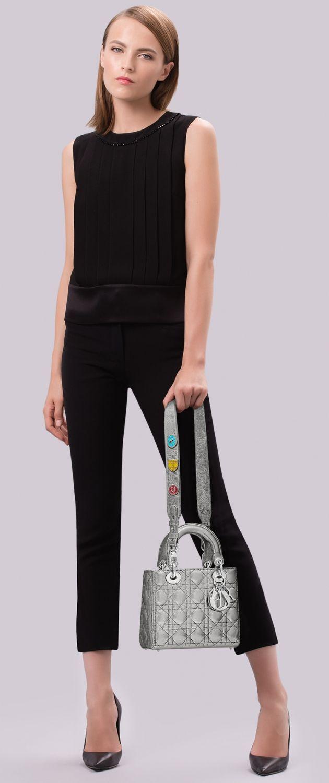 my-lady-dior-bag-21  6368c467ce95c