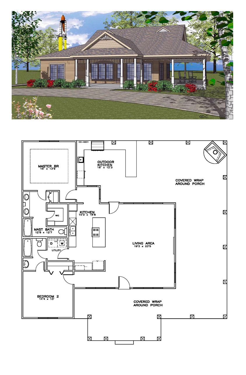 Coastal living house plans for narrow lots house plan 2017 Coastal home plans narrow lots