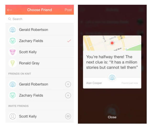 The Best Mobile Apps Of 2014