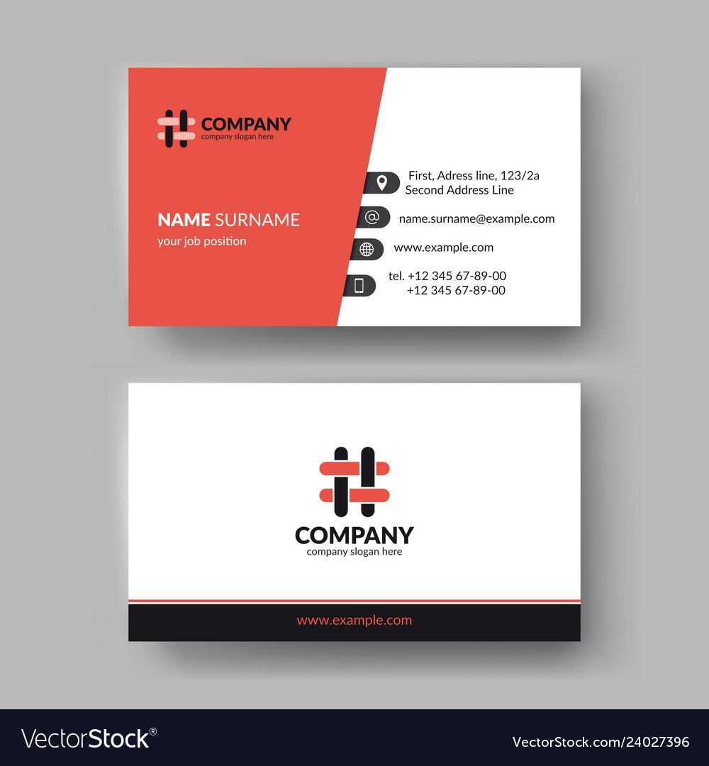 Business Card Templates Throughout Adobe Illustrator Business Card Template Be Free Business Card Templates Pop Up Card Templates Business Card Template Word