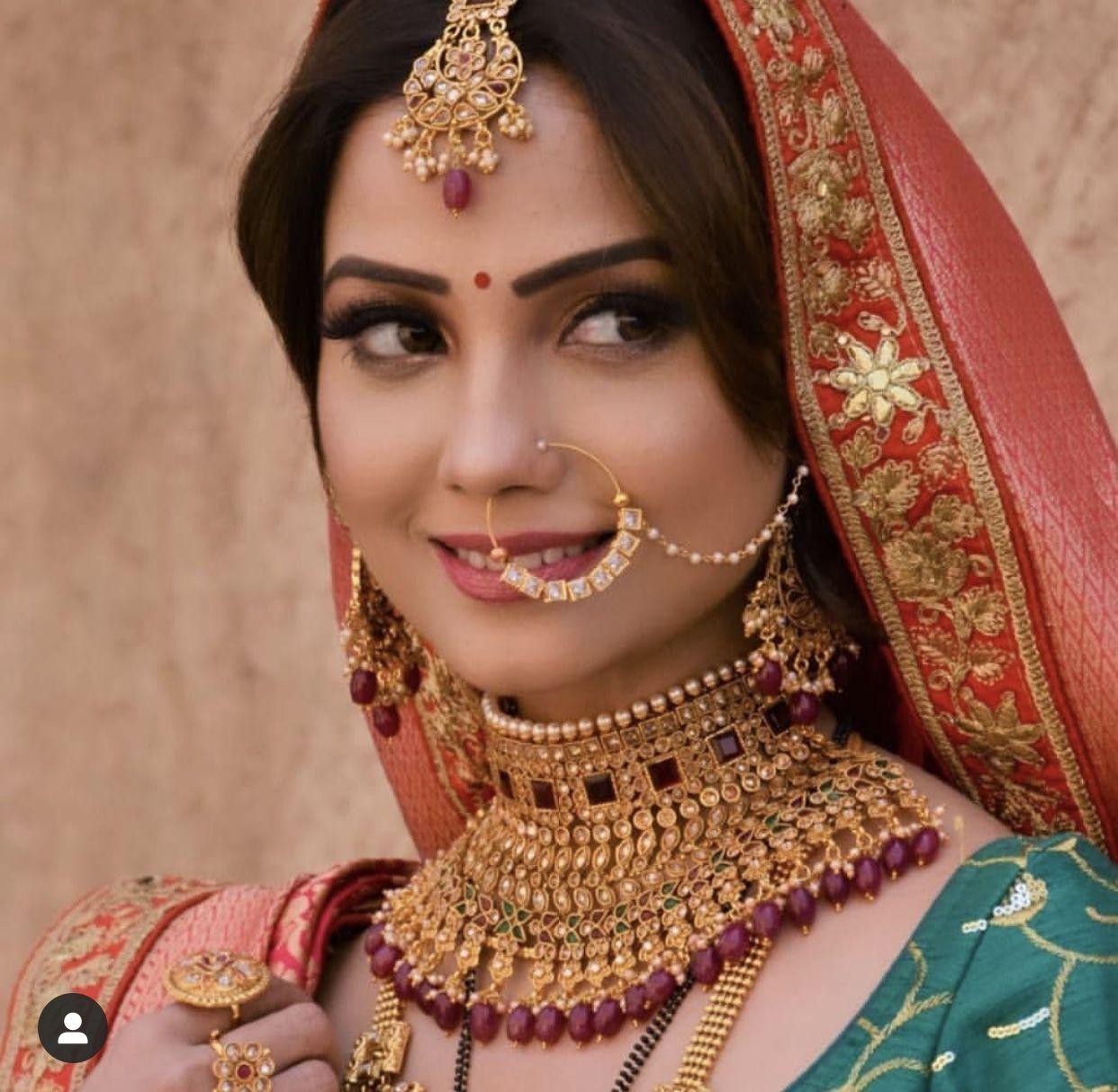 Pin by Urmila Sajane on TV serials   Ada khan, Glamour