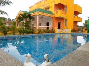 Uthandi is the lesser known beach near Chennai which will ...