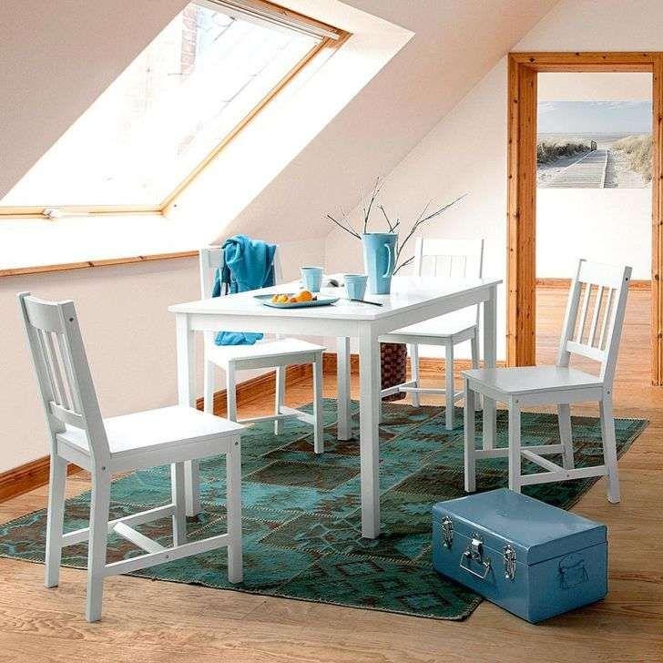 conjunto de mesa de jantar 4 cadeiras branca minha cozinha pinterest. Black Bedroom Furniture Sets. Home Design Ideas