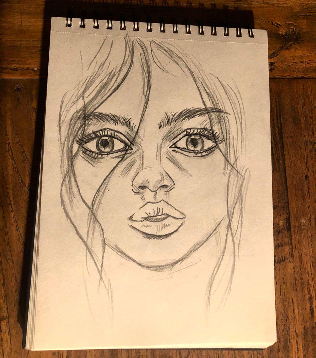 Art Drawing Sketch Art Drawings Sketches Drawing Sketches Art Drawings