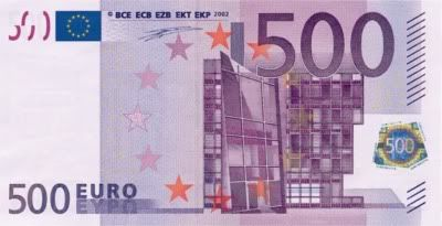 euro money photo Money 500 euronote500jpg  billets de banque