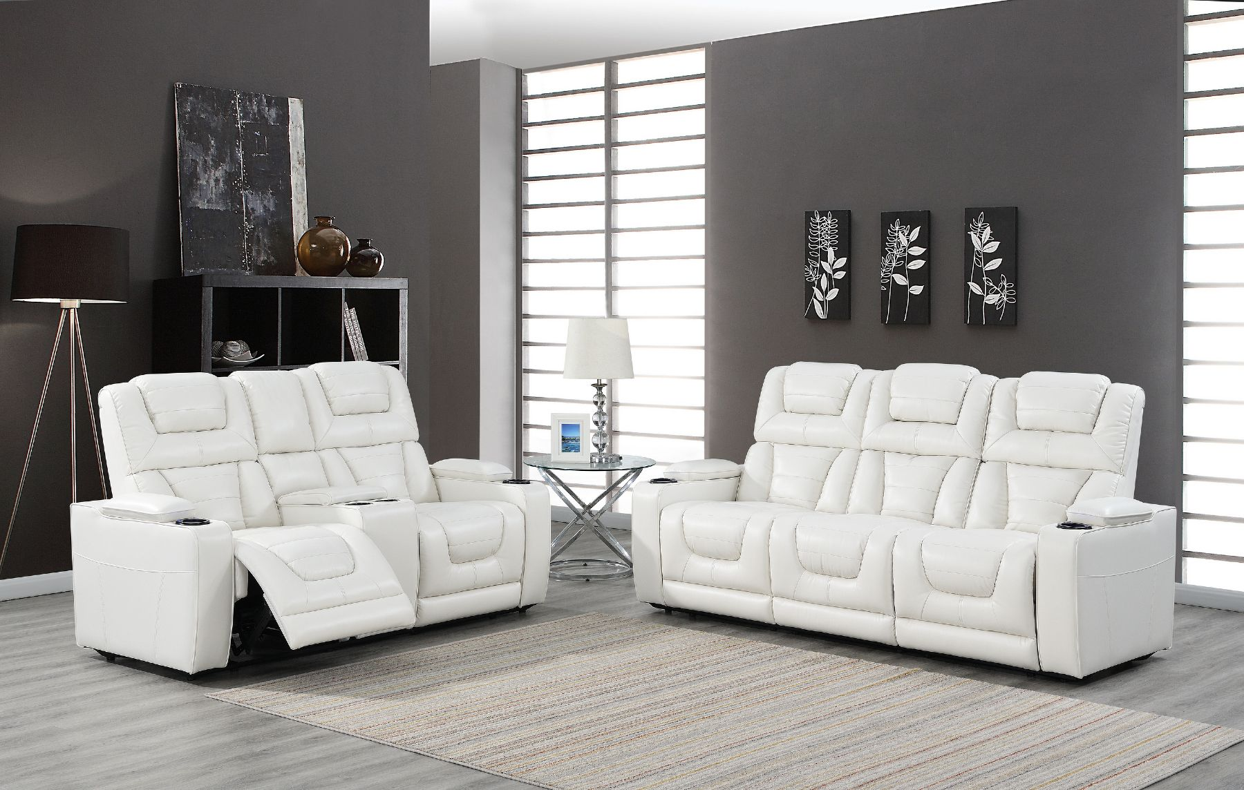 New White Slipcover Ikea Couches Ikea Couch White Slipcovers Ikea Living Room