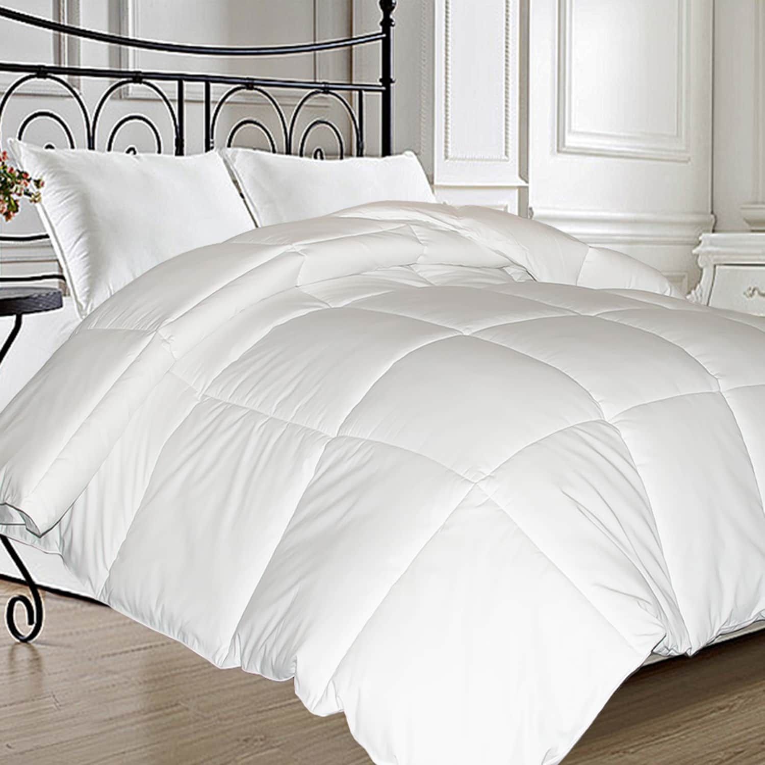 Royal Majesty Down Feather Comforter Majesty Royal Comforter Feather Down Comforter Down Comforters Feather Comforter