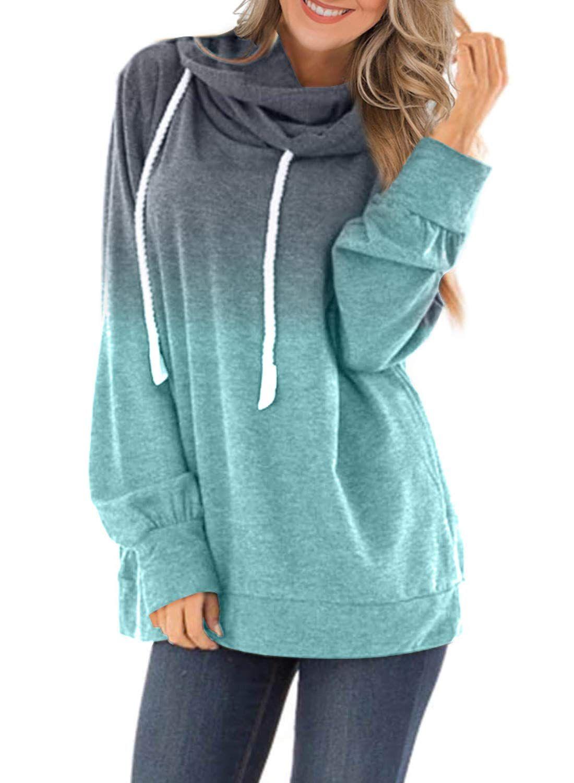 Boughtagain Awesome Goods You Bought It Again Casual Hooded Sweatshirt Women Hoodies Sweatshirts Pullover Sweatshirt Hoodie [ 1500 x 1100 Pixel ]