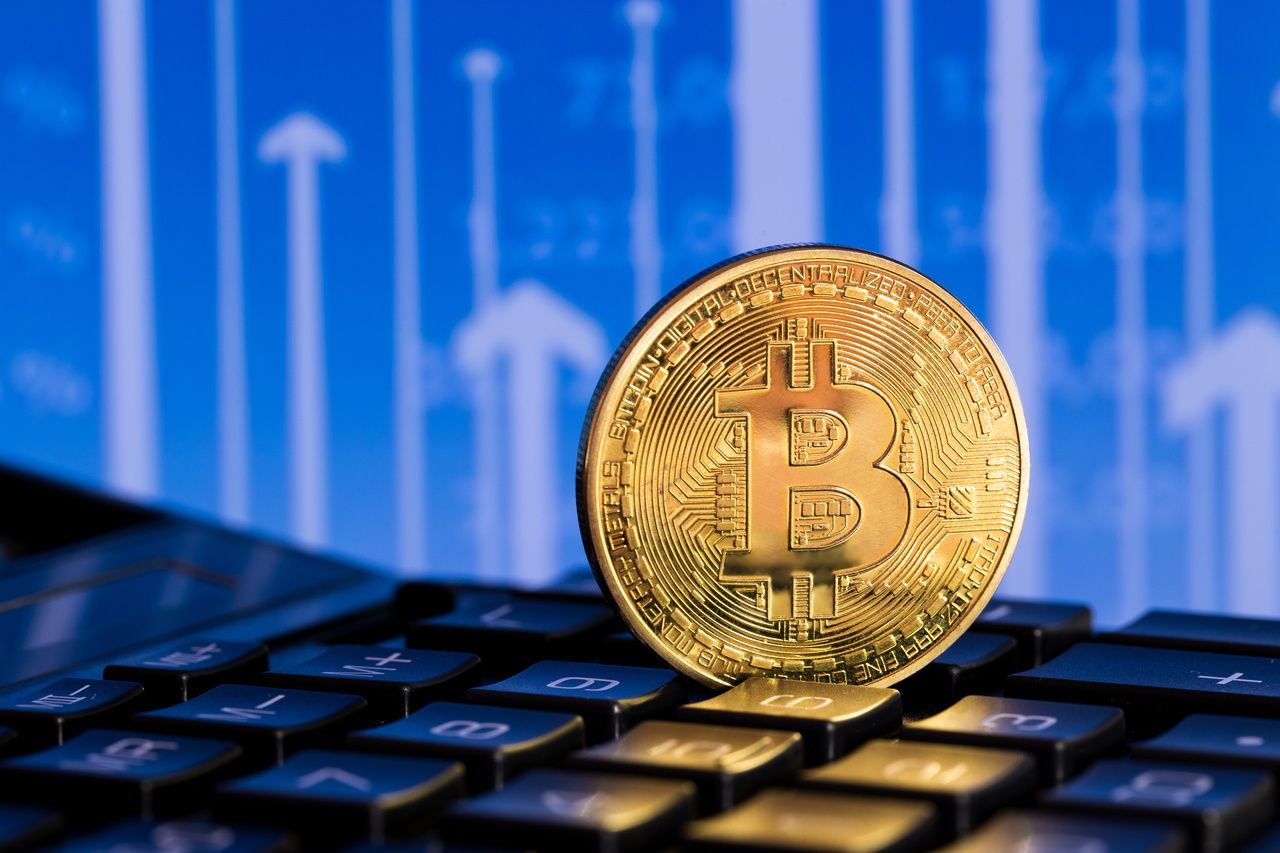 Orders for Bitcoin Cash Are 'Exploding' Cryptocurrency