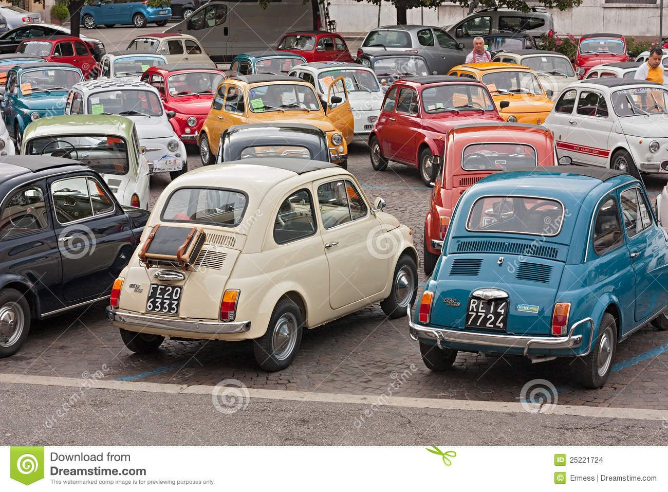 Pin by laszlo sedon on fiat 500 | Pinterest | Fiat and Cars