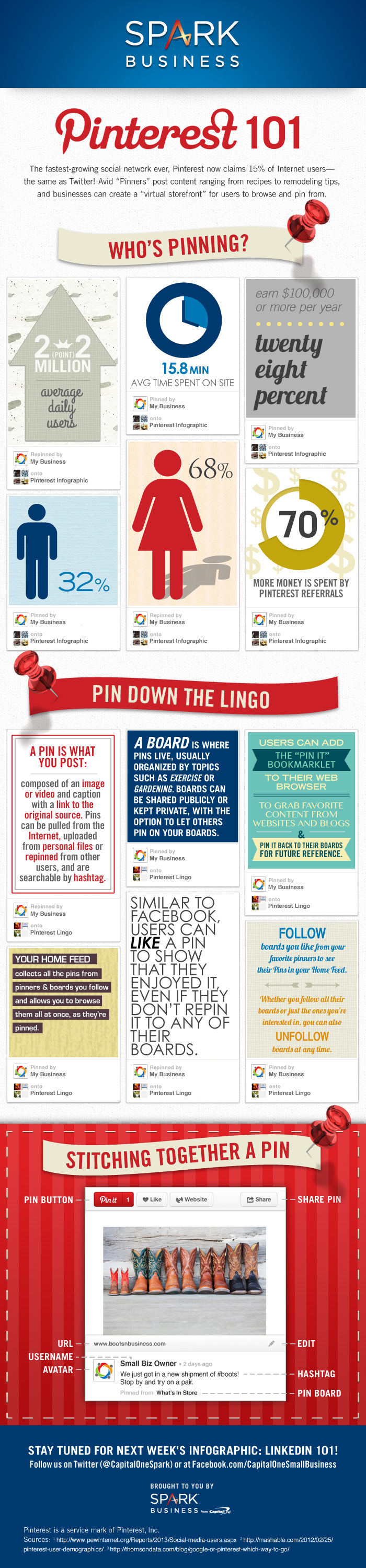 We thought this was quite ironic to post...Is this Infographic true? What do you think? Check out this week's #socialmedia #infographic