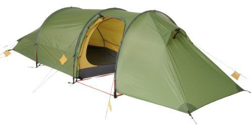(Limited Supply) Click Image Above Exped Andromeda Ii Tent  sc 1 st  Pinterest & Exped Andromeda II Tent Green by Exped http://www.amazon.com/dp ...