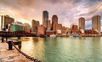 Boston Hotel Deals With Groupon Getaways On Budget