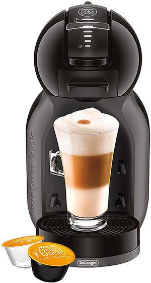 Best Pod Coffee Maker 2020