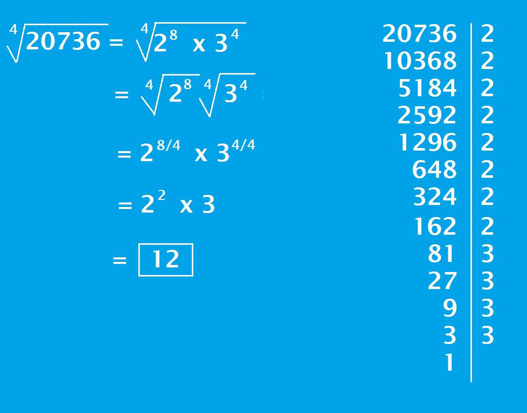 Matemáticas Simples Radicación En Números Racionales Q Raices Cuadradas Exactas Matemáticas Simples Juegos De Decorar Números Racionales
