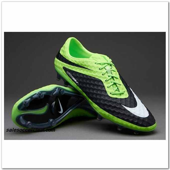 check out fff59 78a5e ... authentic nike hypervenom phantom 2 fg 2014 lime white black 61.00  5b6b3 9c07a